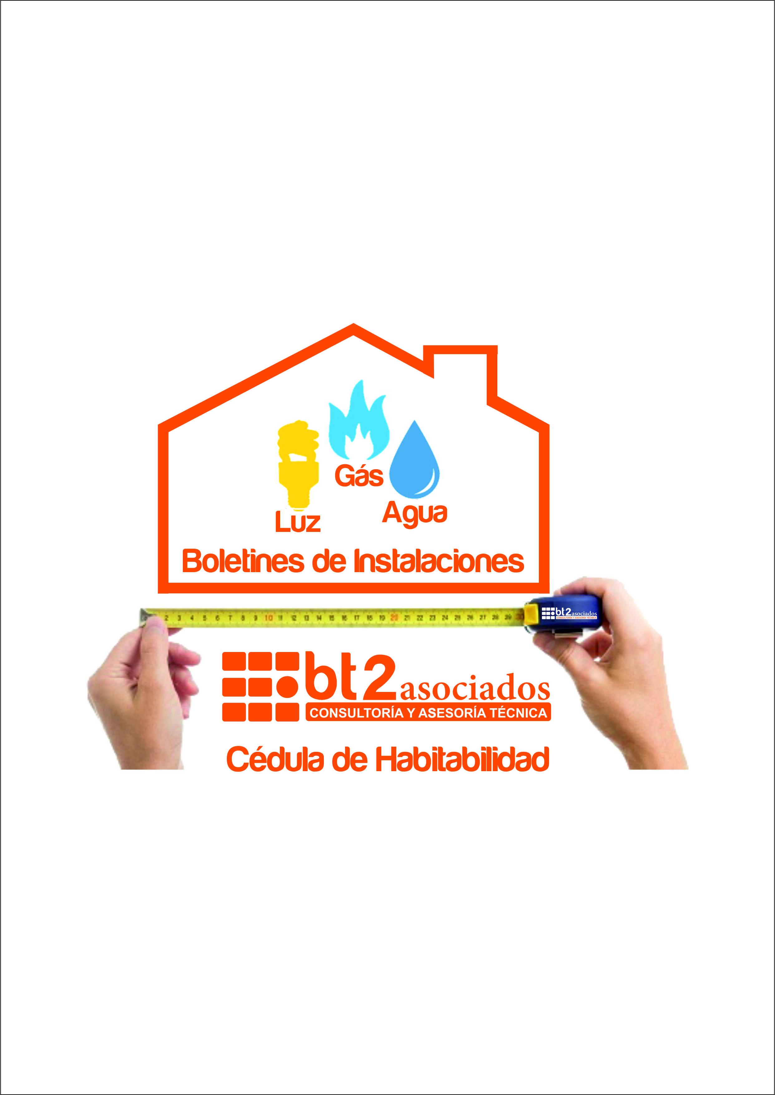Licencia Segunda Ocupacion Valencia