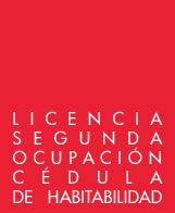 Licencia de segunda ocupacion Valencia